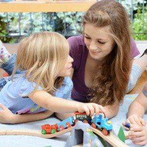babysitter babysitten und kinderbetreuung bei finden. Black Bedroom Furniture Sets. Home Design Ideas